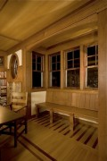 Arts & Crafts Style Library